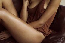 05 - Hot bodies