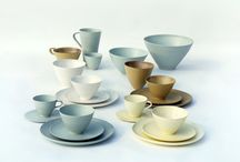 ART & CRAFT | ceramics