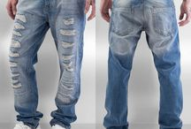 Jeans Starting at €19.99 / Must have Jeans