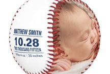 - MAKE A BALL - / Add a personalized touch to end-of-the-year sports awards with custom Make-A-Ball products. Give a personalized gift to a coach, an MVP, or an outstanding team parent. Check out more of their selection here: http://zazl.it/qj24F