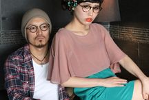 OLIVER PEOPLES★epice model SNAP