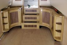 remodeling ideas for house boats