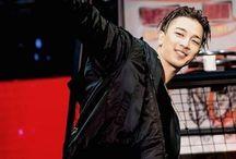 Abang~Thyang♥