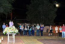 Registrando Momentos / Fotos de eventos