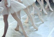 #29 ballet