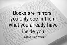 Reading is a lifestyle...