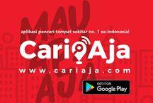 Cariaja.com