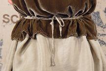 velvet,silk,satin...