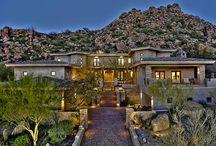 Scottsdale Arizona Estancia foreclosures for sale / Www.NicholasMcConnell.com your Scottsdale Arizona Estancia foreclosure real estate specialist