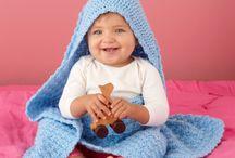 Baby crochet / All things baby crochet