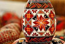 Crestin  ortodox  ⛪