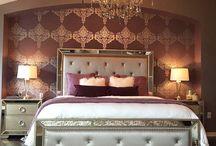 neo yatak odasi