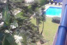 alquilo piso Torremolinos, en Playamar