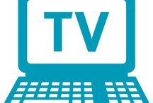 regarder la television en direct sur PC