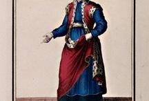 Osmanlı ilim erbabı