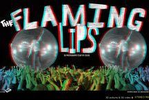 3D Concerts
