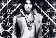 Music aside, Prince was the pioneer of body confidence