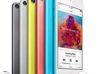ipod\phone\ipad / iPad/ipod