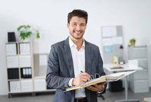 IT Dienstleister aus Düsseldorf / Wir sind ein IT Dienstleistungsunternehmen und bieten eine breite Palette an Dienstleistungen