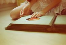 MUSIC / by Laura Mazurek I Bohemian Collective