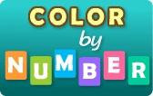 Kindergarten Educational Games