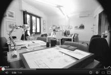 NUOVA SEDE LAD / Il 20 Giugno 2012 abbiamo inaugurato il nostro nuovo studio. Ci teniamo a ringraziare tutti!