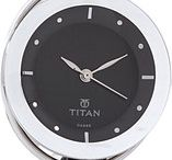 Titan Watch - For Women / Titan Women Watch. Order at magnuscadeaux.com.Free Shippng and Cash on Delivery available.