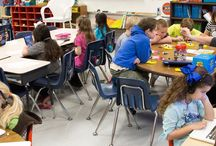 Independent Learning / Strategies and Research about Independent, Competency-Based Learning