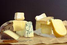 Tableau calories des fromages