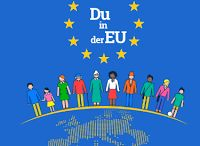 Europa im DaF-Unterricht