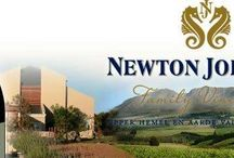 Wine Pairing evening /  We'd like to extend an invitation to our Wine Pairing evening hosted by Gordon and Bevan Newton Johnson of the Newton Johnson Vineyards!  Enjoy a 4 course gourmet dinner with magnificent Burgundy style wines at our Winehouse Restaurant. 19:00 for 19:30 – R495 per person including gratuity! For more details http://tenbompas-restaurant.co.za/news/ Reservations: Please contact Bev at reservations@mix.co.za