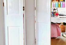 biofold doors