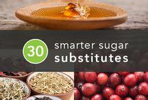 Sugar addict help