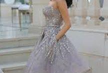 15 short dress