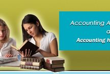 University Finance Assignment / Assignments are the best possible way to judge the depth of knowledge of the students of finance. Finance Assignments help the colleges and universities to judge and develop the qualities of their students so as to make them competent enough to take on the challenges that would be posed before them in their professional career as an expert of finance.  http://finance.researchmyassignment.com/