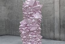 Sculpture / by John Nicholson