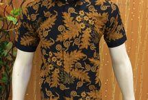 batik / Rp : 155.000