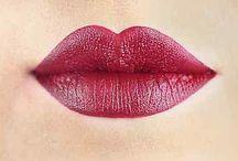 OFRA Cosmetics / Ofra Make up and lipstick