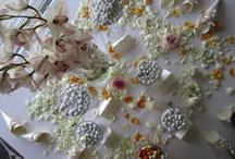 Wedding & Events ciocomarro fiori catia 338 9981343 / Creations