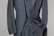 vintage_men_clothing