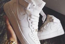 spor ayakkabilar