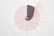 Geometry / by Beth Goolsby