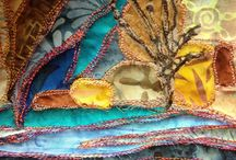 Beautiful Creations / by Donna Cotterman