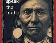 The Native American Quote
