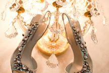 Shoes Sweeeet Shoes / by Jessie Disney Diaz