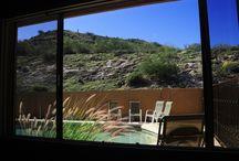 My Listings / by Allison Cahill Scottsdale Luxury Properties