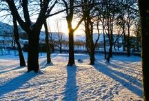 Rossendale  / Wonderful wonderful Rossendale