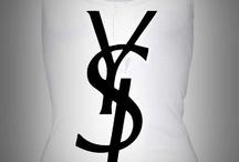 YSL Loves