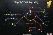 Explore ➡ Cities | Countries