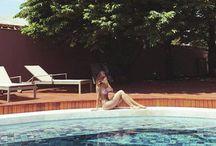 Summertime ☉